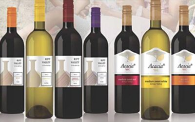 How To Choose An Ethiopian Wine